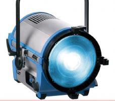 ARRI L10-C Color LED Fresnel L0.0003381 L0.0003382 L0.0003383 L0.0003384 L0.0003385 L0.0003386