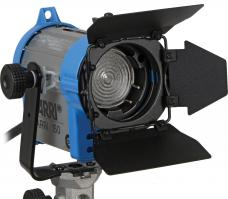 ARRI 150 Watt Fresnel Tungsten Light (220V)