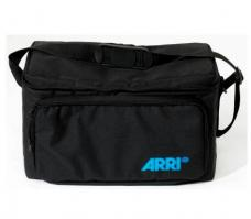 ARRI 3 Head Soft Bag, Will hold three Arrilite 600, 800 or 1000 or three Junior 150, 300 or 650 as well as stands L9.3HEAD/BAG