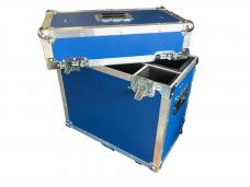 ARRI SKYPANEL S30 Flightcase Professional serie In-Motion