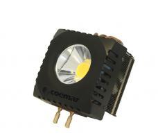 Coemar reLite LED