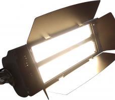 Coemar SoftLite LED CYC