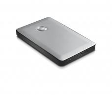 G-Technology G-DRIVE Mobile USB 1TB 7200RPM USB3.0
