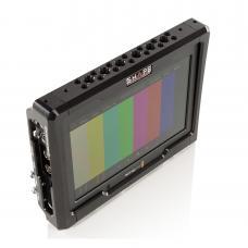 SHAPE BLACKMAGIC 4K VIDEO ASSIST CAGE