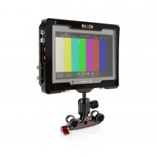 SHAPE BLACKMAGIC 4K VIDEO ASSIST CAGE with 15mm BALLROD