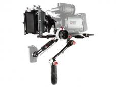 SHAPE BLACKMAGIC URSA MINI