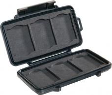 Peli 0945 CF Memory Card Case