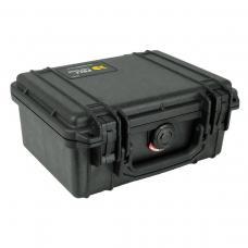 Peli 1150 Hard Case