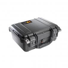 Peli 1400 Hard Case