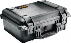 Peli 1450 Hard Case