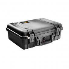 Peli 1500 Hard Case