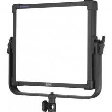 F&V UltraColour Z400S  Soft Bi-Color LED Panel Light