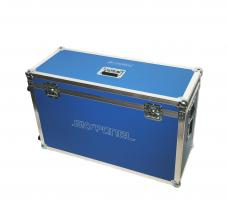 ARRI Skypanel S60 Flightcase COMPACT VERSION Professional series