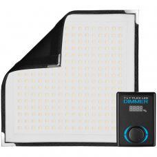 Westcott Flex 1' x 1' Daylight Mat