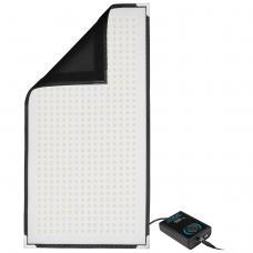 Westcott Flex 1' x 2' Daylight Mat