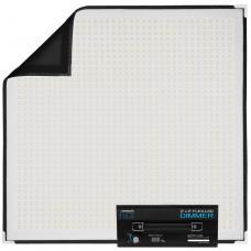 Westcott Flex 2' x 2' Daylight Mat