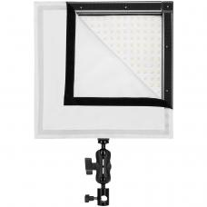 Westcott Flex 1' x 1' Daylight LED Cine Set