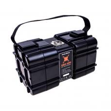 Hawkwoods 48V Battery Kit 1