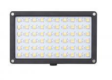 SWIT S-2240 Bi-Colour LED On-Camera Light